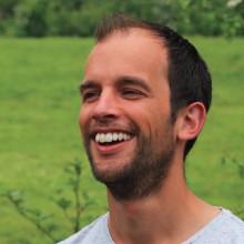 Martin Dijkstra