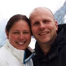 Proefhotel Patrick en Mirjam Oostenrijk
