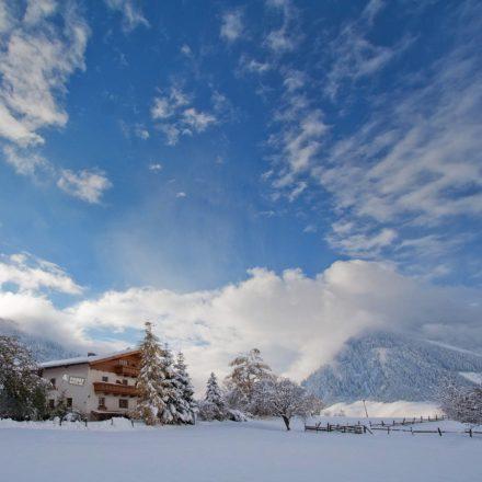 _Proefhotel Rauris wintersport hotel Paul en Janneke Nederlanders