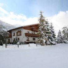 wintersport oostenrijk Rauris familie lang weekend aanbieiding inspiratie ontmoeten bergbeleving Oostenrijk Rauris Proefhotel
