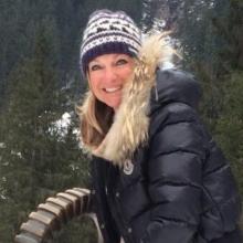 Proefhotel winter 2019 Caroline
