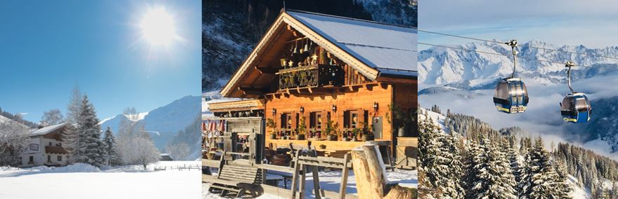 blog Corona maatregelen Oostenrijk kindvriendelijk hotel Proefhotel Rauris 1
