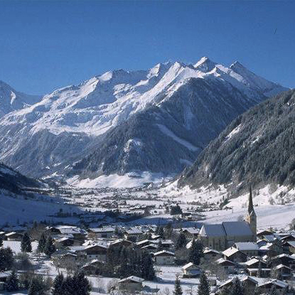 Berghut apartments appartementen wintersport Rauris kindvriendelijk Oostenrijk Salzburgerland skien